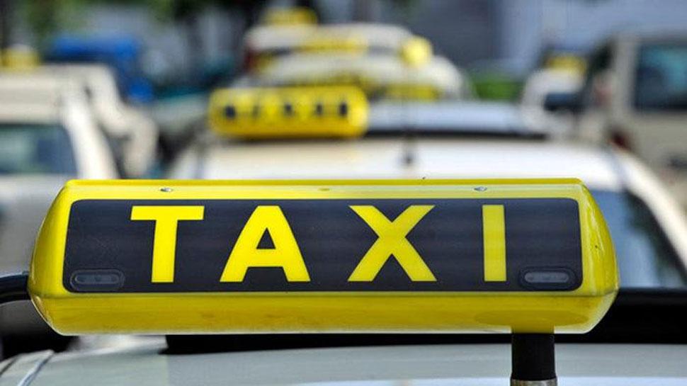 दिल्ली: कैब चालक ने रात में महिला से की छेड़खानी, सिक्योरिटी फीचर से नहीं मिली मदद