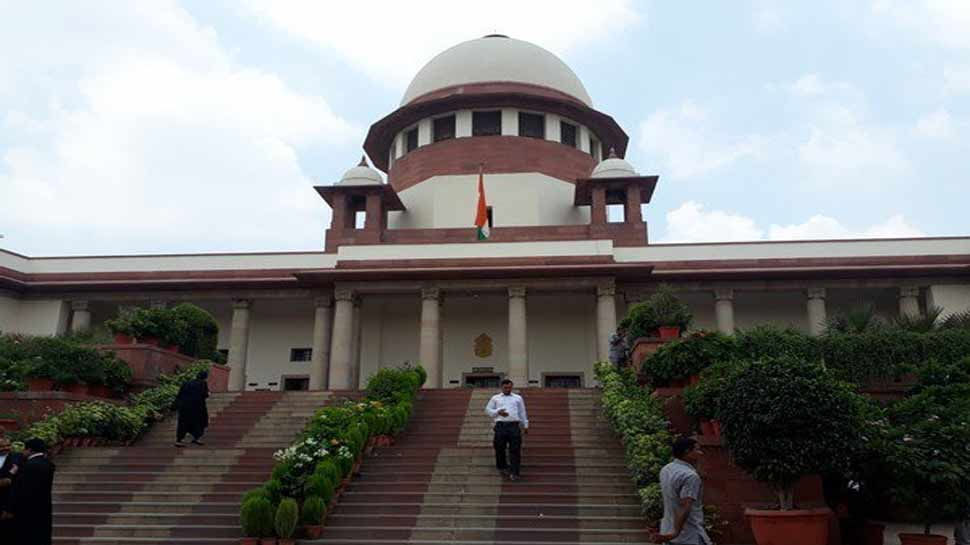 असम में NRC मामले को लेकर सुप्रीम कोर्ट में बुधवार को होगी सुनवाई