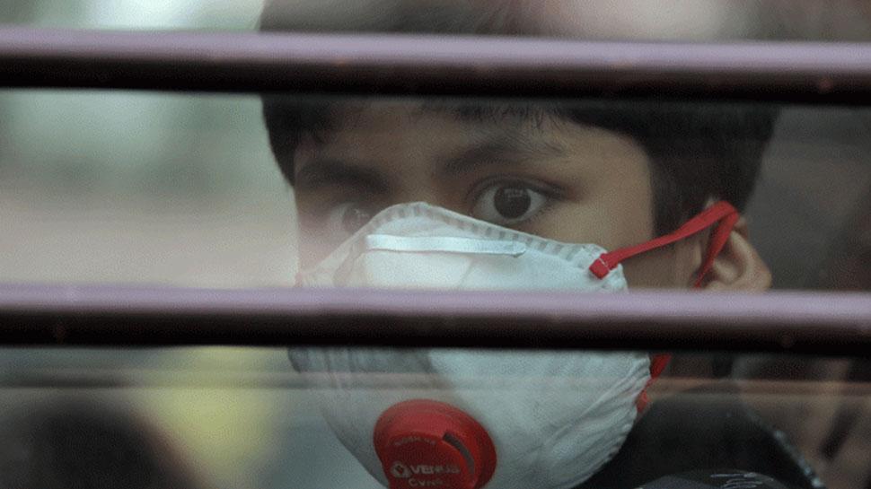 https://hindi.cdn.zeenews.com/hindi/sites/default/files/2019/05/08/378359-pollution.jpg