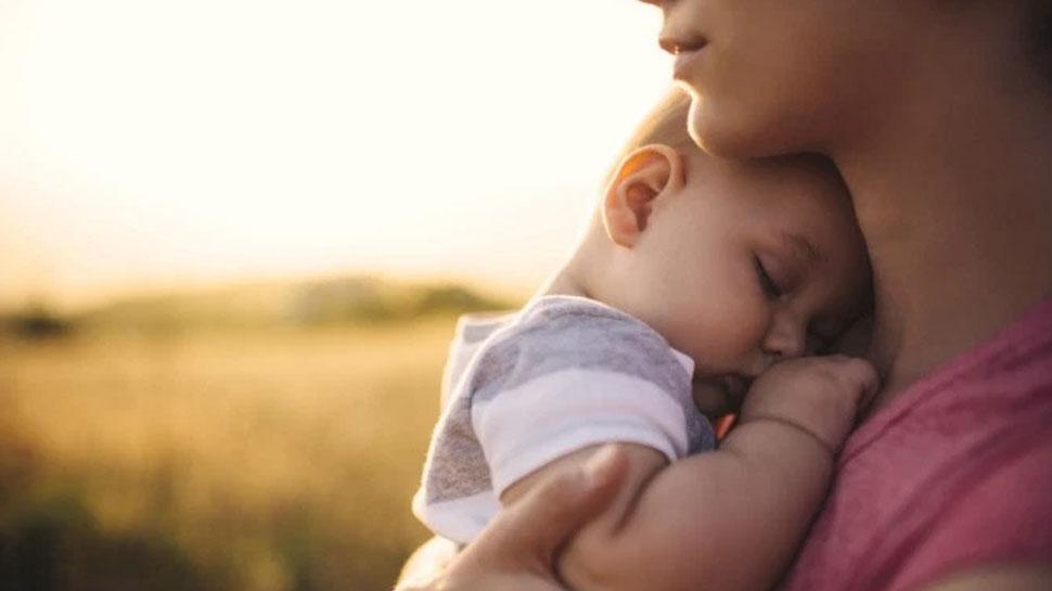 मां के साथ प्रेम के अटूट रिश्ते को सेलिब्रेट करने का दिन है Mother's Day