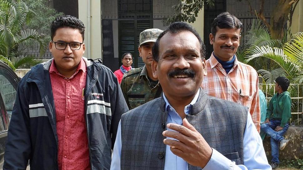 मधु कोड़ा ने तोड़ी चुप्पी, कहा- कांग्रेस सत्ता में आई तो BJP के नेता जाएंगे जेल