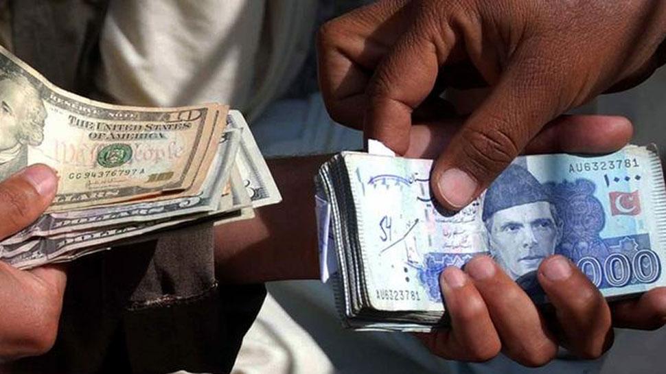 जानते हैं कितने खरब के विदेशी कर्जे में डूब गया है पाकिस्तान, कैसे उबरेगी इमरान सरकार, सीनेट भी हैरान