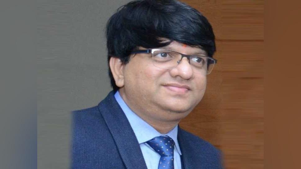 DKS Scam: डॉ. पुनीत गुप्ता के खिलाफ छत्तीसगढ़ सरकार की याचिका पर SC में सुनवाई आज