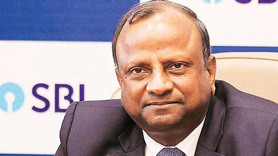 SBI को चौथी तिमाही में हुआ इतने करोड़ रुपये का शुद्ध लाभ, कहा- बुरा समय बीता