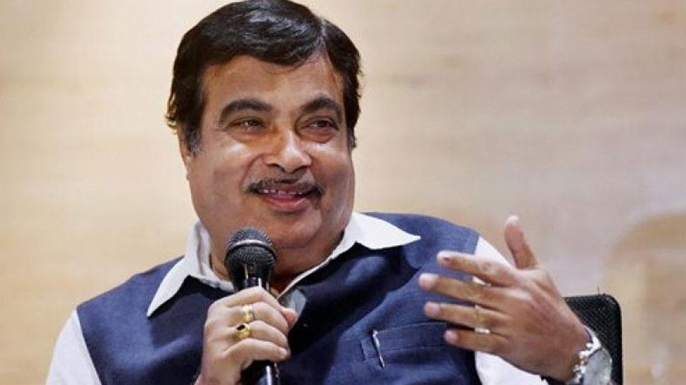 BJP न कभी अटल-आडवाणी की बनी, न कभी मोदी-शाह की बन सकती है: गडकरी