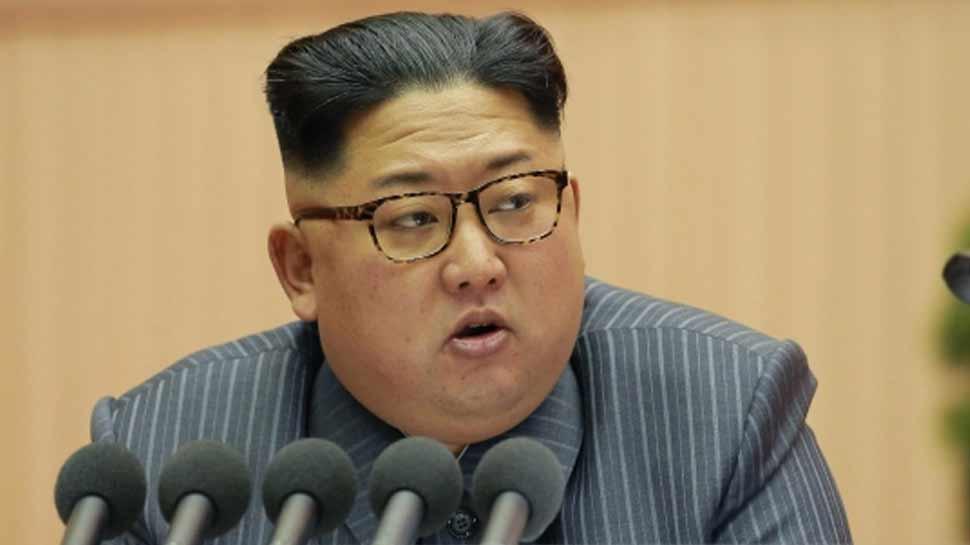 70 देशों ने उत्तर कोरिया से कहा, 'वैश्विक शांति के लिए अपने परमाणु हथियार नष्ट करें'