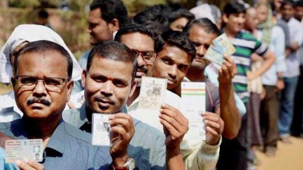 तमिलनाडु की थेनी लोकसभा सीट पर 30 प्रत्याशियों में किसको मिलेगी जीत
