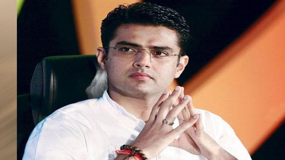 लोकसभा चुनाव रिजल्ट से पहले राजस्थान में हो रही है कांग्रेस प्रदेश अध्यक्ष की तलाश
