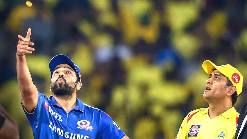 IPL-12 Recall: एमएस धोनी के 'सुपरकिंग्स' को डराएंगी मुंबई से मिली ये 3 हार