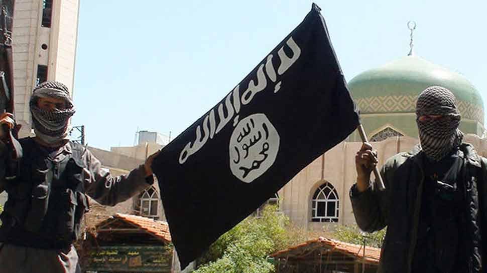 दुनिया के सबसे खूंखार आतंकी संगठन ने भारत में खोली ब्रांच, J&K पुलिस ने नकारा