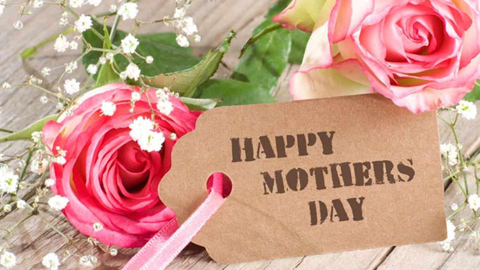 दुनियाभर में आज मनाया जा रहा है MOTHER'S DAY, जानें किसने शुरू की थी ये खास परंपरा