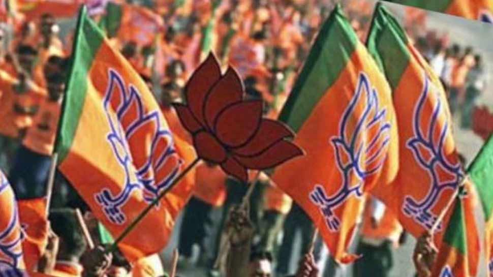 कांग्रेस को पछाड़कर BJP के फॉलोवर्स 1 करोड़ के पार, ट्विटर पर जमाया कब्जा