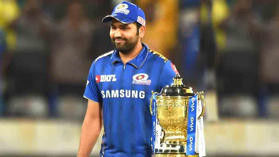 IPL-12 Final: मुंबई ने तोड़ा चेन्नई का सपना, चौथी बार खिताब जीतकर बनाया रिकॉर्ड