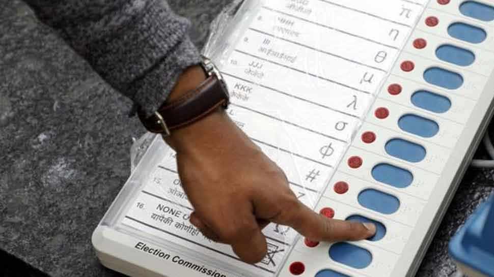 भारत की चुनावी प्रक्रिया, ईवीएम के इस्तेमाल के गवाह बने विदेशी चुनाव प्रतिनिधि और सांसद