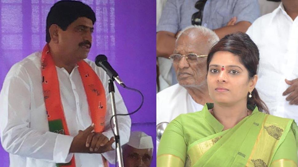 बगलकोट लोकसभा सीट: बीजेपी की निगाहें लगातार चौथी जीत पर, सिद्दरमैया बन सकते हैं कांग्रेस के तारणहार