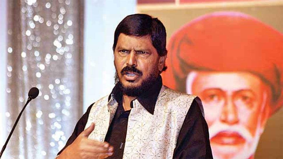 हिंदुत्व और हिंदू आतंकवाद के मुद्दे पर कमल हासन को PM मोदी के मंत्री ने दिया जवाब...
