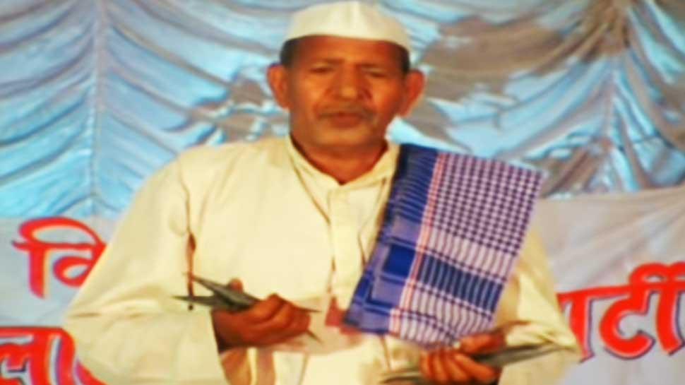 प्रसिद्ध बिरहा गायक हीरालाल यादव के निधन पर PM मोदी और CM योगी ने जताया शोक