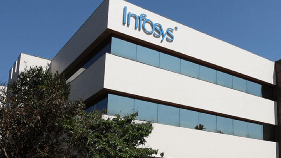 Infosys Foundation पर लेन-देन में घपला करने का आरोप, रजिस्ट्रेशन कैंसिल