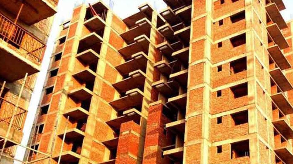 पीएम आवास योजना को लेकर एक्शन में राजस्थान सरकार, अफसरों पर गिरेगी गाज