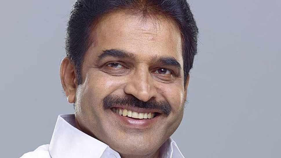 कर्नाटक में वेणुगोपाल का दावा, '23 मई के बाद कांग्रेस में शामिल होंगे कई BJP विधायक'
