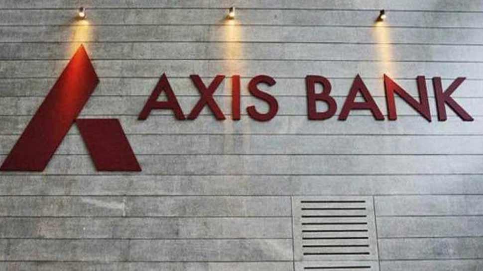 नोटबंदी: AXIS बैंक मनी लांड्रिंग मामले में 2 करोड़ रुपये से अधिक की संपत्ति कुर्क
