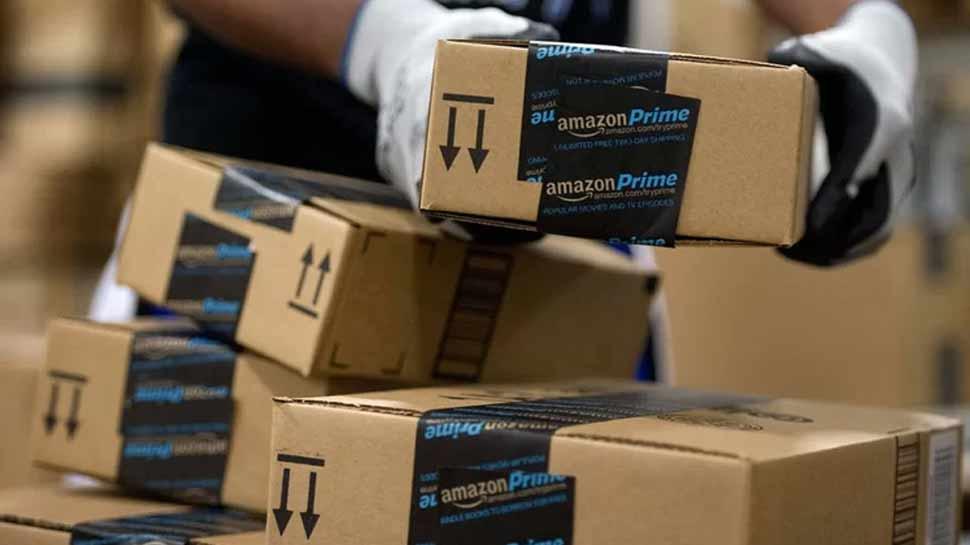 Amazon संग बिजनेस शुरू करने का शानदार मौका, कंपनी खुद करेगी इन्वेस्टमेंट!