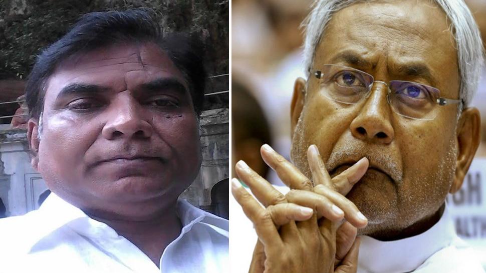 JDU विधायक का दावा, 'PM मोदी की तारीफ करने पर नीतीश कुमार ने दी देख लेने की धमकी'