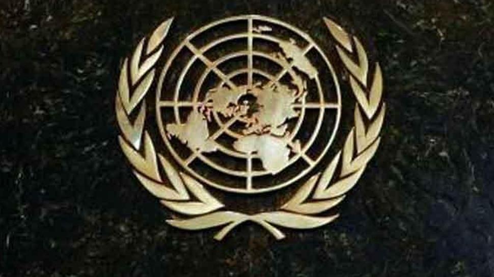 संयुक्त राष्ट्र के नए महासचिव के चुनाव के बीच भारत ने अंतरराष्ट्रीय आतंकवाद के मुद्दे पर खींचा दुनिया का ध्यान
