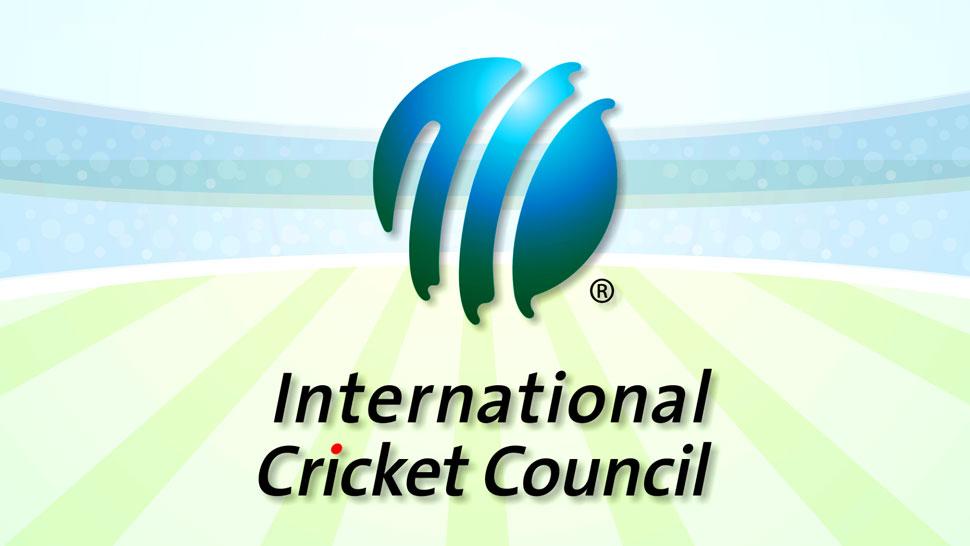 जीएस लक्ष्मी ने रचा इतिहास, ICC की पहली महिला मैच रेफरी बनीं