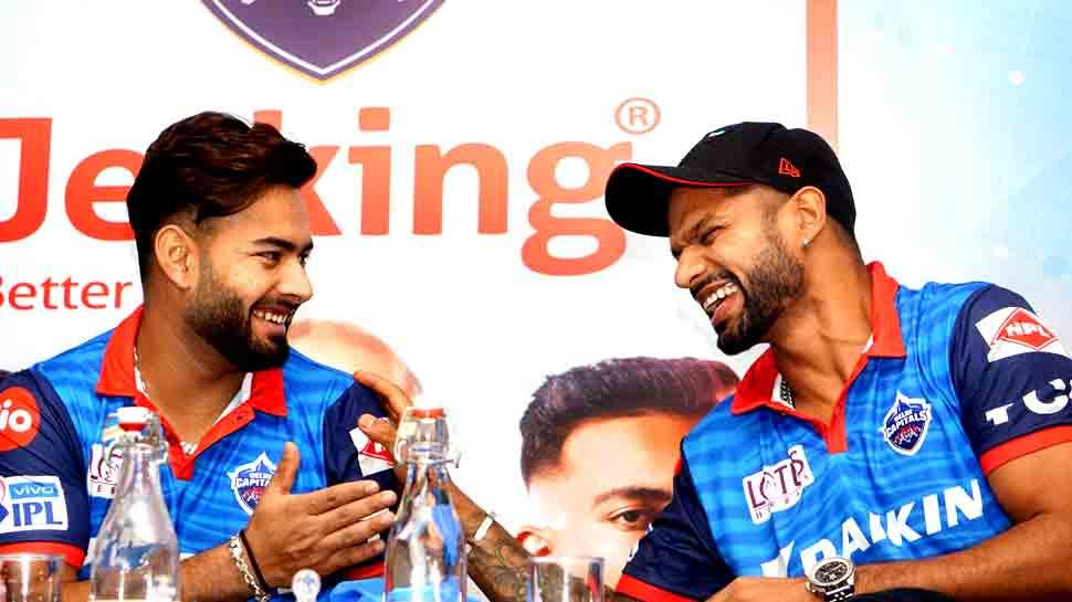 World Cup की तैयारियों के बीच बांसुरी बजाना सीख रहा है भारत का यह क्रिकेटर