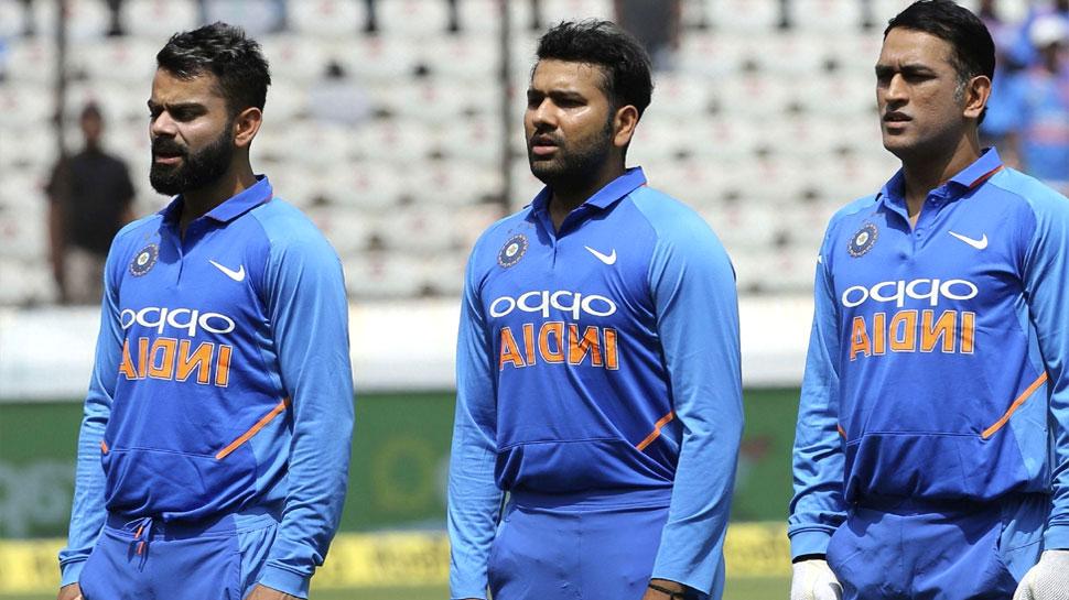World Cup 2019: कोहली, धोनी और रोहित इन दो खिलाड़ियों को दिखा रहे रास्ता
