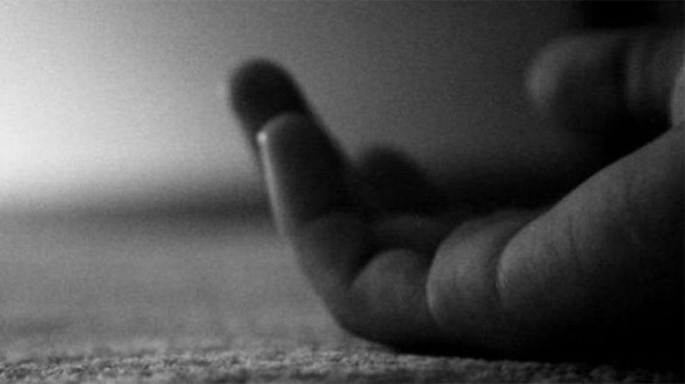 बकाया कर्ज: संपत्ति कुर्क होने के डर से युवती, मां ने की खुदकुशी