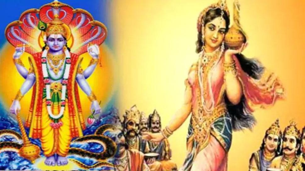 स्वयं श्री कृष्ण ने बताया है मोहिनी एकादशी का महत्व, जाने शुभ मुहूर्त, पूजन विधि और व्रत कथा