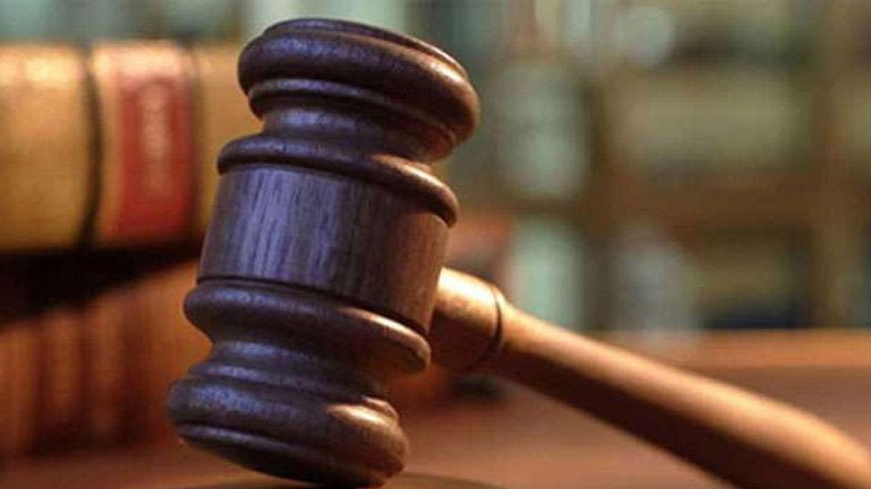 व्यापमं घोटाला मामला : सीबीआई ने 17 आरोपियों के खिलाफ कोर्ट में दायर की चार्टशीट