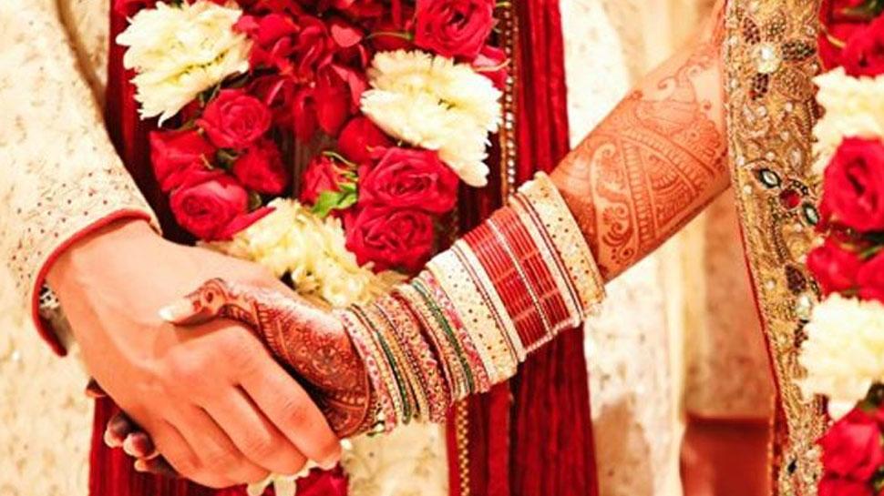 चीनी युवकों ने पाकिस्तानी लड़कियों से रचाया विवाह, तो चीन ने 90 दुल्हनों के वीजा पर लगाई रोक