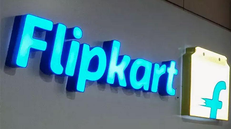 Flipkart पर 'बिग शॉपिंग डेज' शुरू, 19 मई तक आधी कीमतों में खरीदें सामान