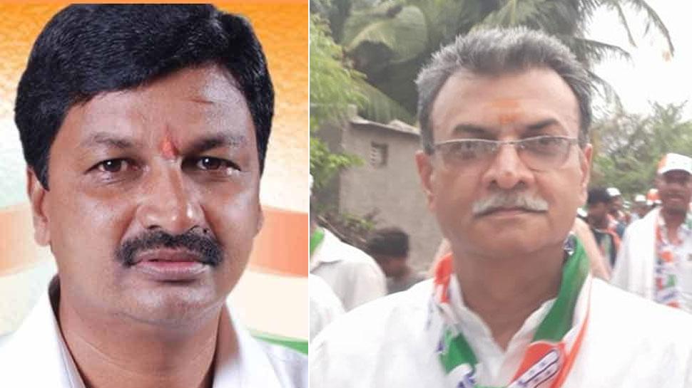 कर्नाटक: कुछ कांग्रेस विधायकों के पार्टी छोड़ने की अटकलें तेज, गठबंधन के कई नेता सकते में