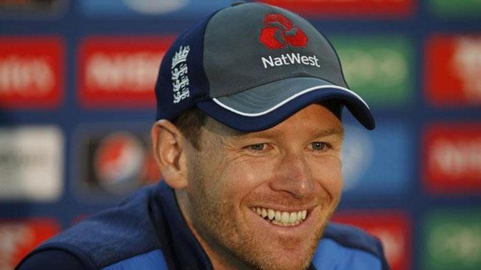 मोर्गन पाकिस्तान के खिलाफ अगला वनडे नहीं खेल पाएंगे, बेयरस्टॉ को भी ICC ने फटकारा