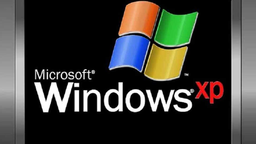 Microsoft ने चेताया- आपके कंप्यूटर पर हो सकता है वायरस अटैक, तुरंत करें यह काम