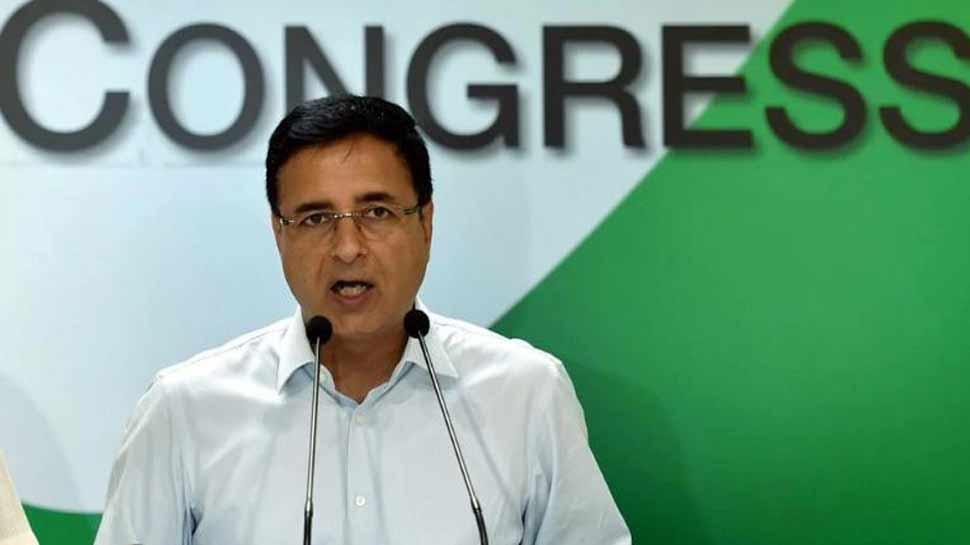 पश्चिम बंगाल चुनावी हिंसाः कांग्रेस ने चुनाव आयोग को बताया 'बिना दांत वाला शेर'