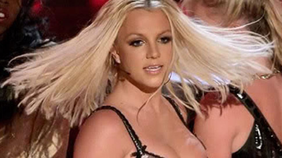 Shocking: अब कभी स्टेज परफॉर्म नहीं कर पाएंगी ब्रिटनी स्पीयर्स, आखिर क्यों लिया बड़ा फैसला!