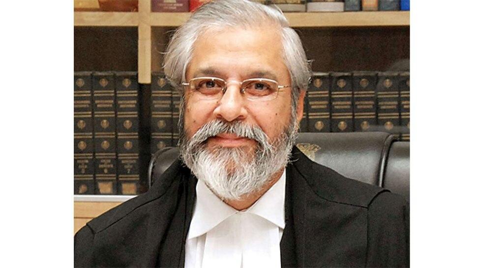जस्टिस मदन बी लोकुर फिजी की सुप्रीम कोर्ट के न्यायाधीश नियुक्त, 15 अगस्त को ग्रहण करेंगे पद