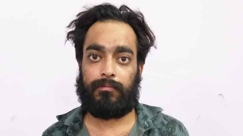पत्नी के चरित्र पर था शक, पति ने बेटी की हत्या की; रातभर लाश के साथ सोता रहा