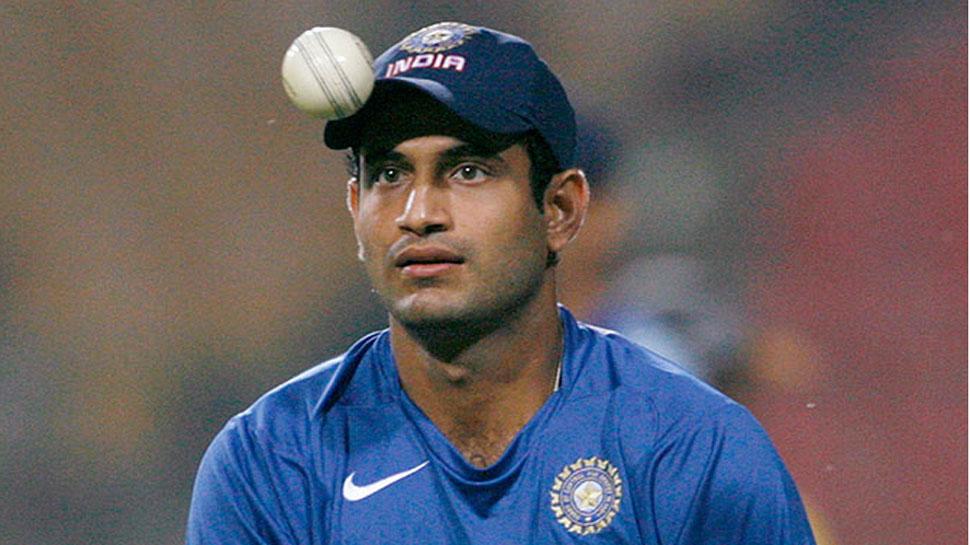 टीम इंडिया- IPL दोनों में नहीं हैं इरफान पठान, फिर भी बने यह मुकाम पाने वाले पहले भारतीय