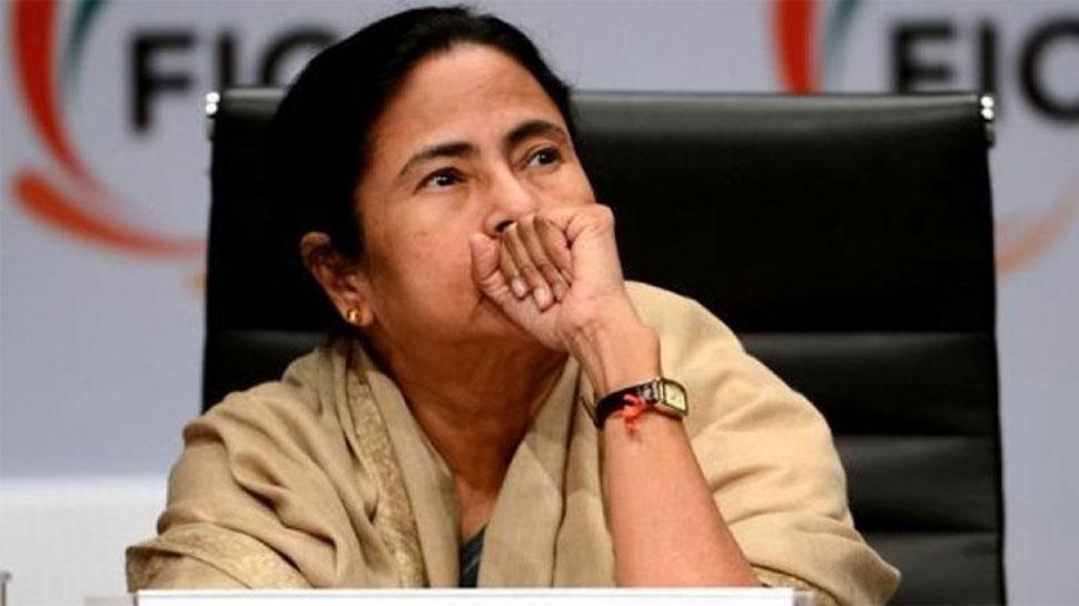 बंगाल की वह सीट जो ममता की सियासत, TMC के आंतरिक तानेबाने को कर सकती है प्रभावित