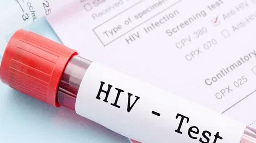 पाकिस्तान के 1 जिले में डॉक्टर ने फैला दिया HIV संक्रमण, सैकड़ों बच्चों को हो गया AIDS