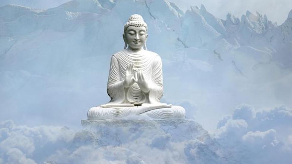 बुद्ध पूर्णिमा पर 502 सालों बाद बन रहा है शुभ संयोग, इस योग में किए हर काम में मिलेगी सफलता