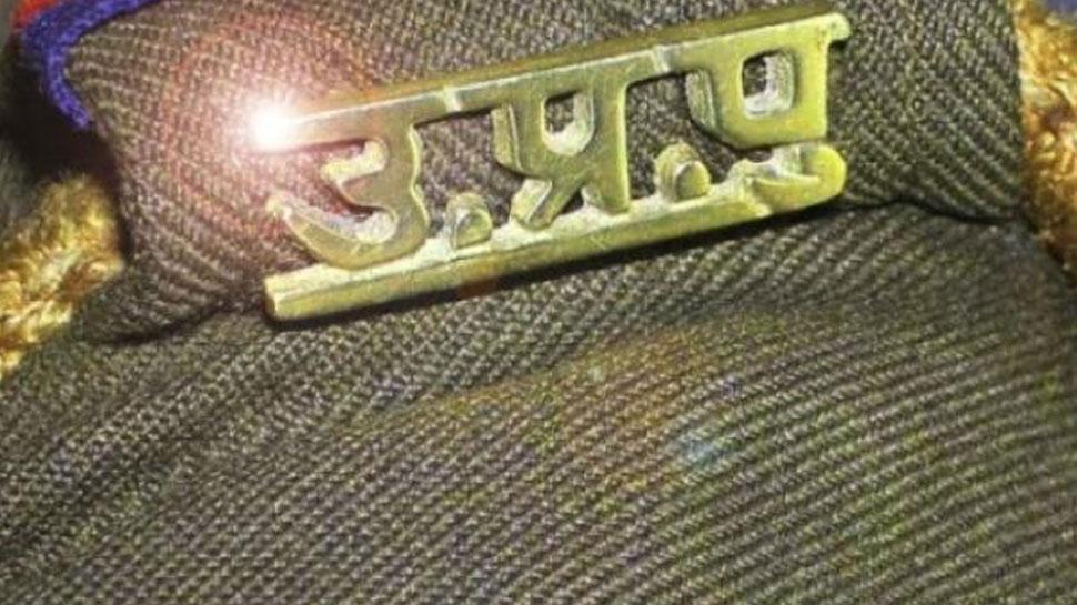 शाहजहांपुर: दो वाहनों के बीच भिड़त, ग्रामीणों ने बाइक सवार को पीट-पीटकर मार डाला
