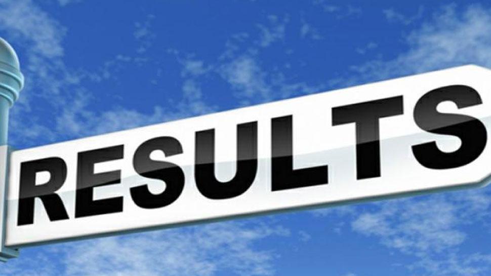 HBSE Result 2019: 10वीं बोर्ड एग्जाम के रिजल्ट जारी, bseh.org.in और टोल फ्री नंबर पर करें चेक