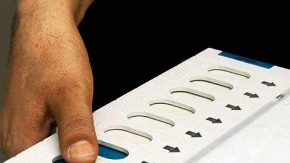 तमिलनाडु की थुथुकुडी लोकसभा सीट पर कड़ी टक्कर, किसे मिलेगी जीत
